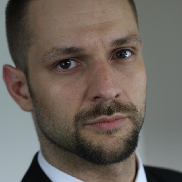Petr Bárta